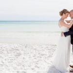 Destination wedding planner & how to pick one