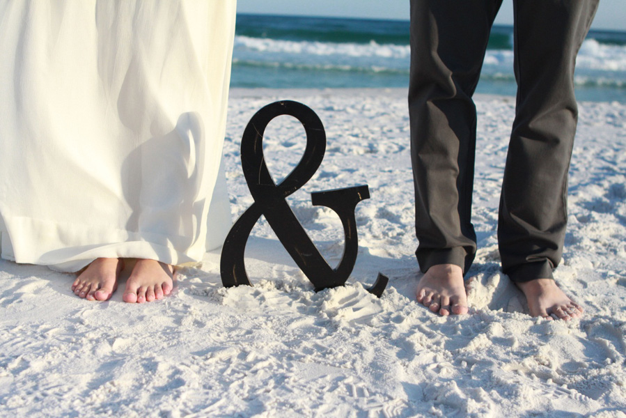 Top Ten Reasons To Hire A Wedding Planner