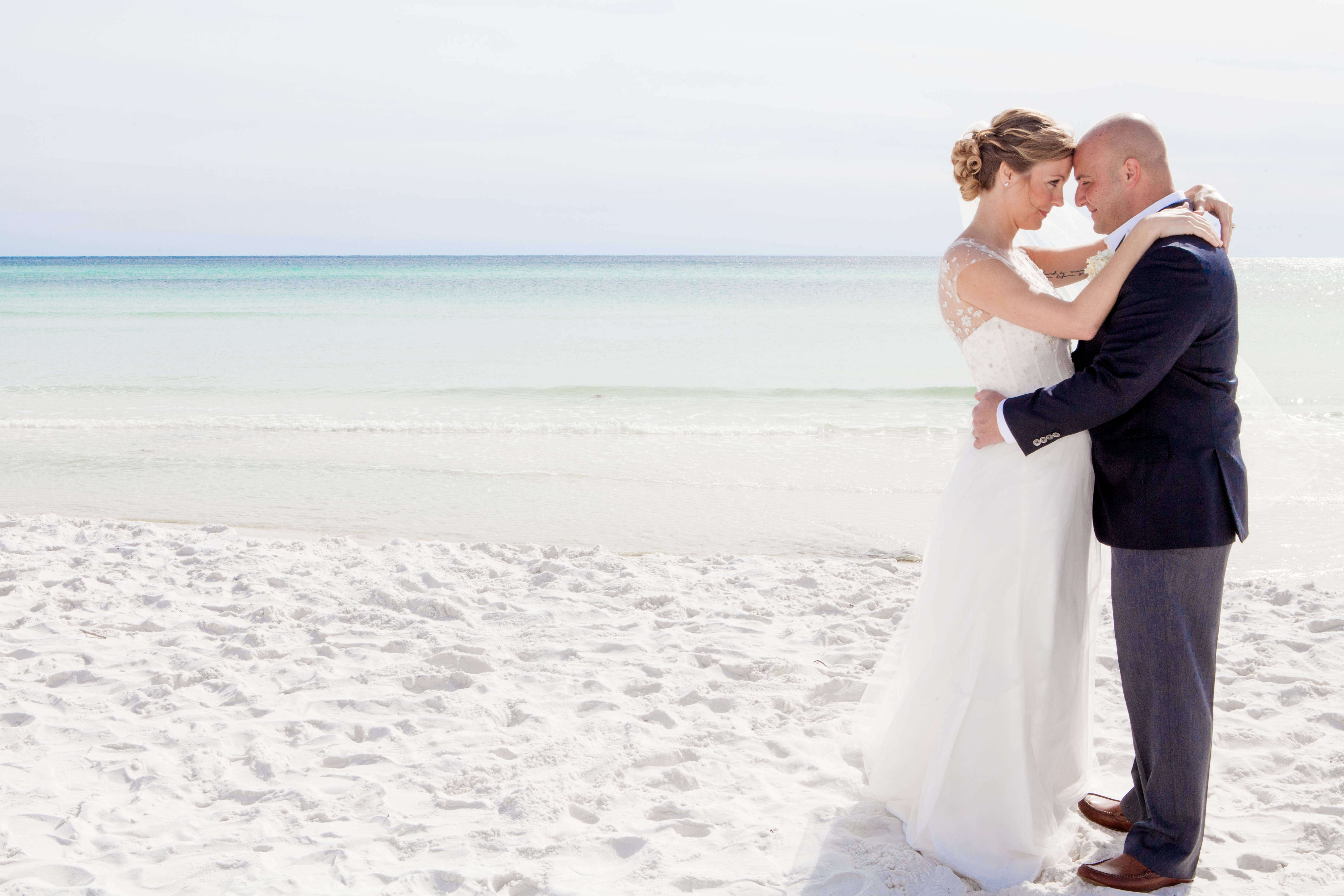 Destination Wedding Planner Amp How To Pick One Forever I