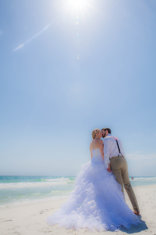 Destin Florida Wedding Photography Destin Fl Event